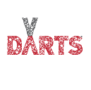 DARTS Movement